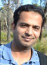 Dr Muhammad Kashif