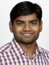 Mr Milind Patil