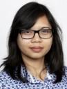 Ms Nomeritae Nasir