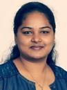 Ms Nithyapriya Boopathi