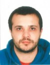 Dr Nikola Zlatanov