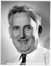 Emeritus Prof Owen Potter