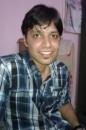 Mr Prashant Gupta