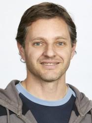 Mr Peter Kolotelo