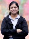Dr Priya Samudrala