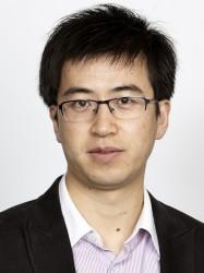 Qianbing Zhang