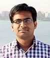 Mr Rajeshwara Chary Sriramadasu
