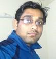 Mr Ranjeet Kumar Singh