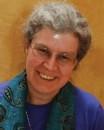 Professor Alison Rodger
