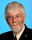 Professor Ronald Rowe