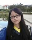 Miss Ruosang Qiu