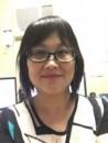 Assoc Professor Ruiping Zou