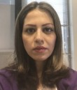 Dr Sepideh Afshar