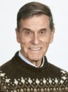 Mr Marcello Serini