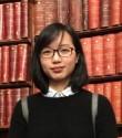 Miss Qianqian Shi