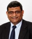 Professor Raman Singh