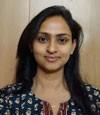 Ms Sangita Kumari