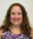Dr Tara Schiller