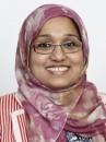 Ms Shahi Islam