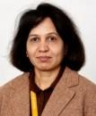 Professor Sunita Chauhan