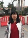 Miss Tengfang Zhang