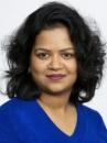 Ms Taru Jain