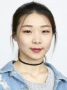 Ms Tingwen Sun