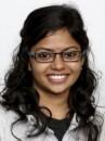 Ms Uma Chaduvula