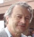 Dr Peter Uhlherr