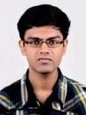 Mr Vinod Kumar