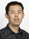Professor Wenhui Duan