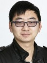 Mr Wei Xiong