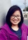 Ms Xiaofang Chen