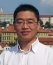 Assoc Professor Xiwang Zhang