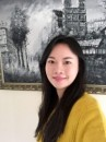 Ms Xin Li