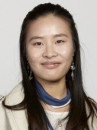 Dr Xiaoling Wu