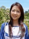 Ms Yaoxin Hu