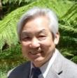 Dr Yoshi Yazaki