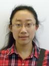Miss Yue Shi