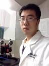Dr Yueming Guo