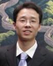 Dr Yuman Zhu