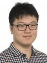 Mr Yunmeng Zhao