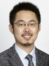 Dr Terry Liu