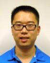 Dr Zhuoran Zeng