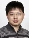 Dr Ivan Zhang