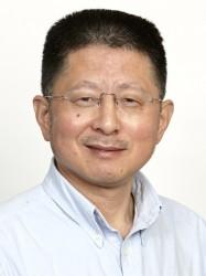 Jian Zhao